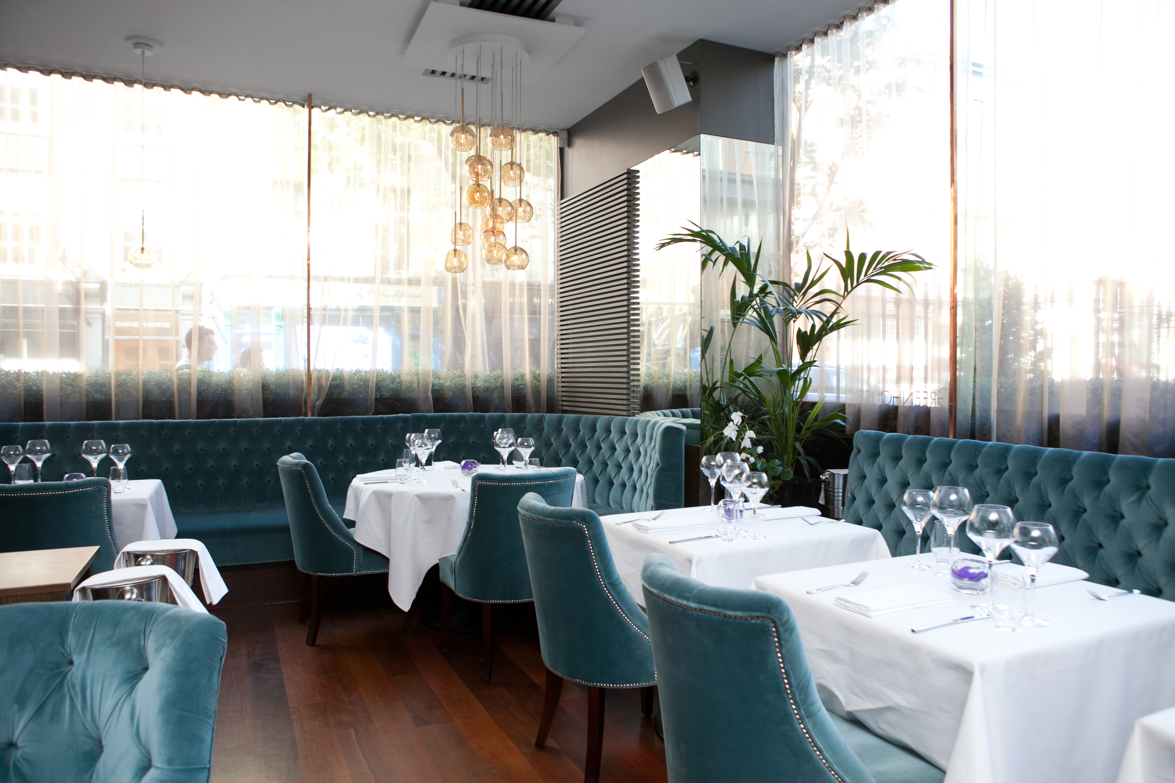 The greenhouse restaurant dublin - On My First Day Of Play School An Event Of Such Cringe Worthy Shame Fell Upon Me That I Can Recall It As If It Were Yesterday I Had Arrived Late In The
