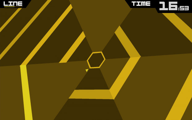 iOS and Android puzzle game