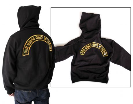 GP_OUOIT_Hoodie_small