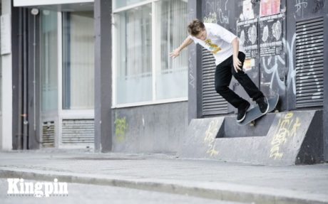 Sylvain_Tognelli_Feeble_by_Sam-Ashley-620x387