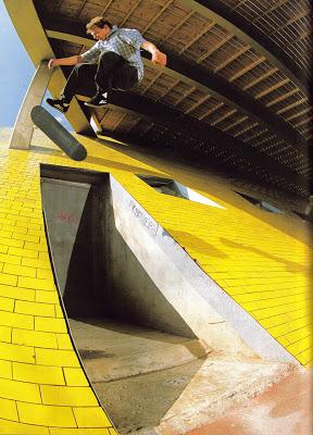 rick360bankgapchrome