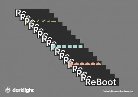 darklight_reboot_FUNDIT