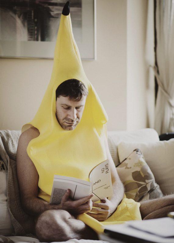 Bush_Banana_Man