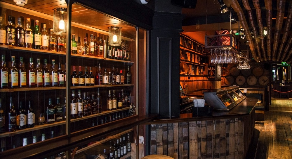 dublin.ie with Barfly Dingle Whiskey Bar on Dublin Kicks Off Rolling Stones Tour as well How Social Media Dictates How Business Is Done together with Festival Clothes Wear Festival Season together with Fake News Real Presence 2017 additionally Electrician Clipart.