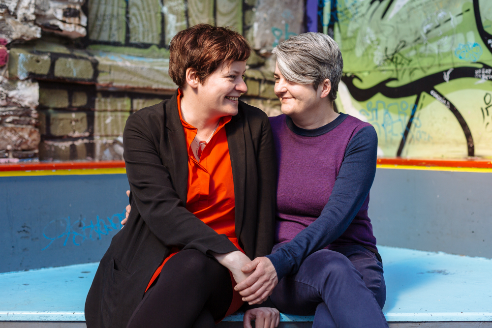2020 Lesbian Chat Site in Ireland - sil0.co.uk