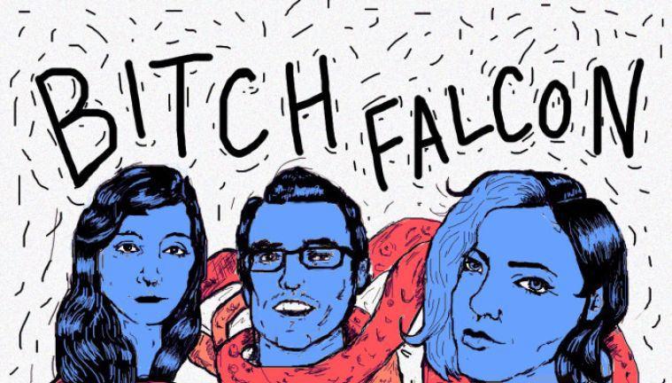 bitch-falcon-breed1