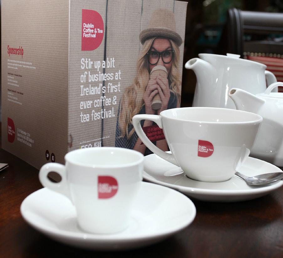 DUBLIN COFFEE & TEA FESTIVAL 018(1)
