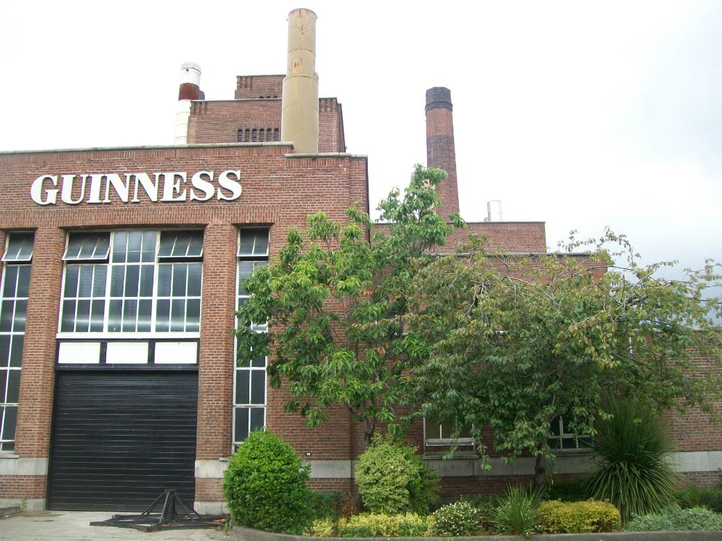 GuinnessPowerHouse3