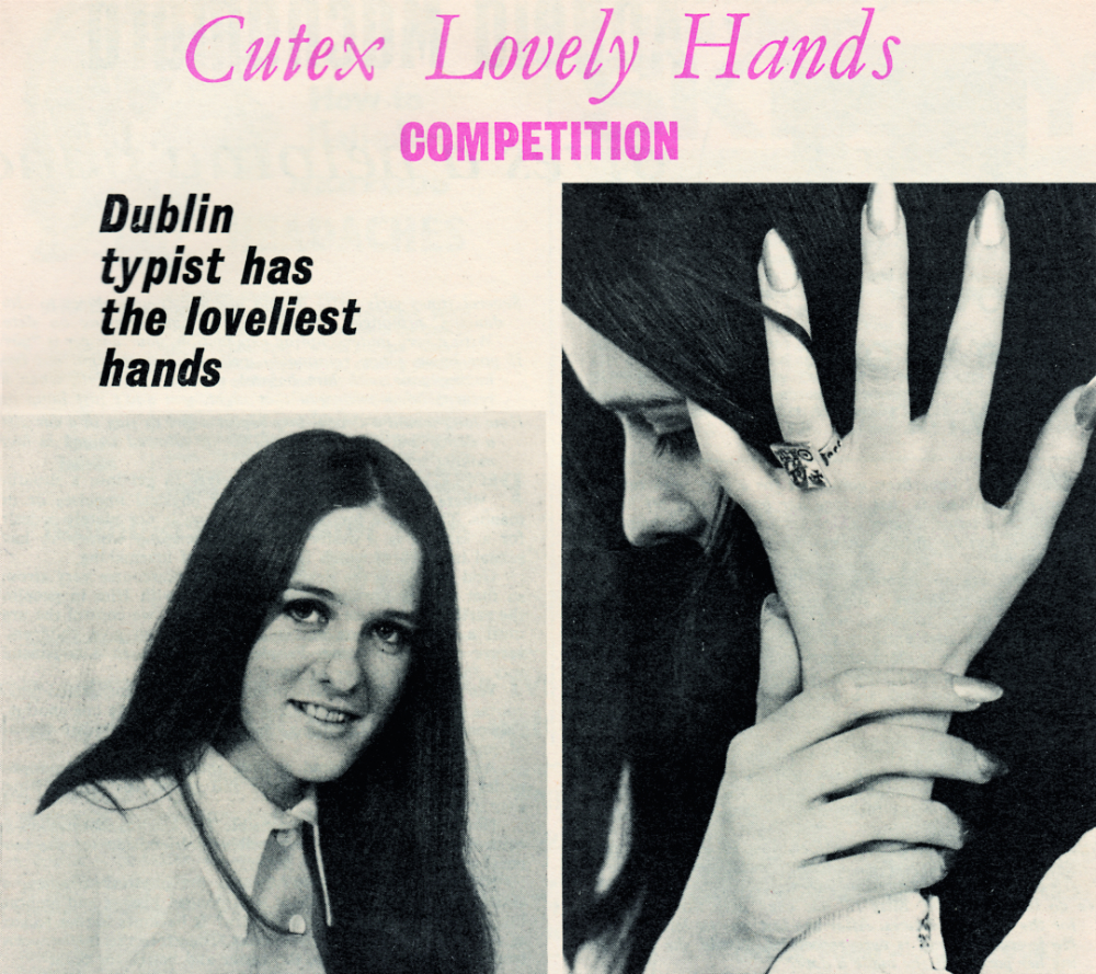 69-06-ww-lovely hands