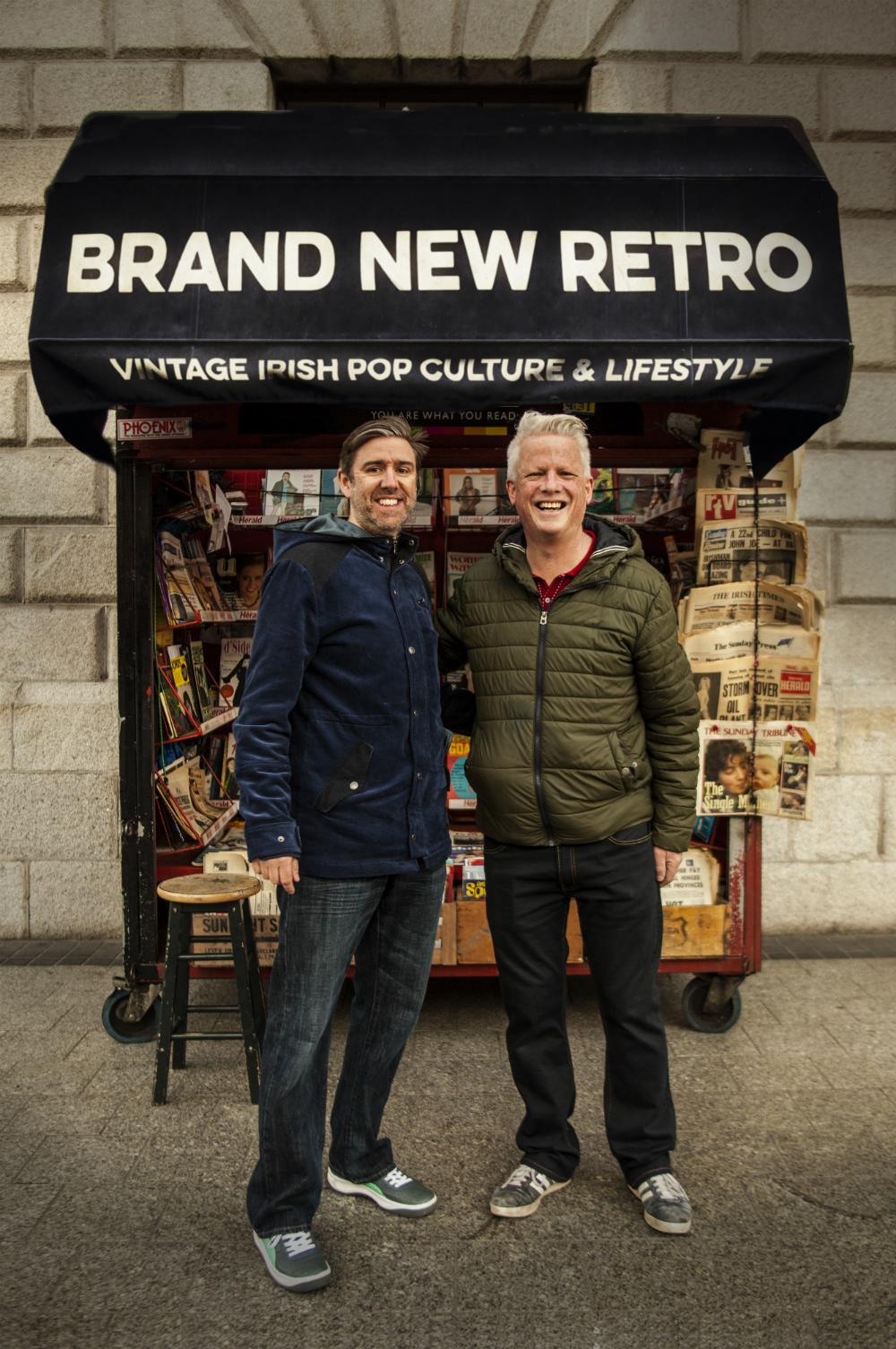 Brian&Joe