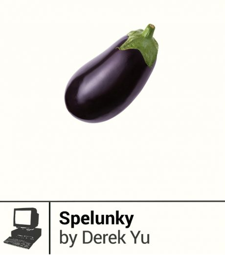 Spelunky-cover