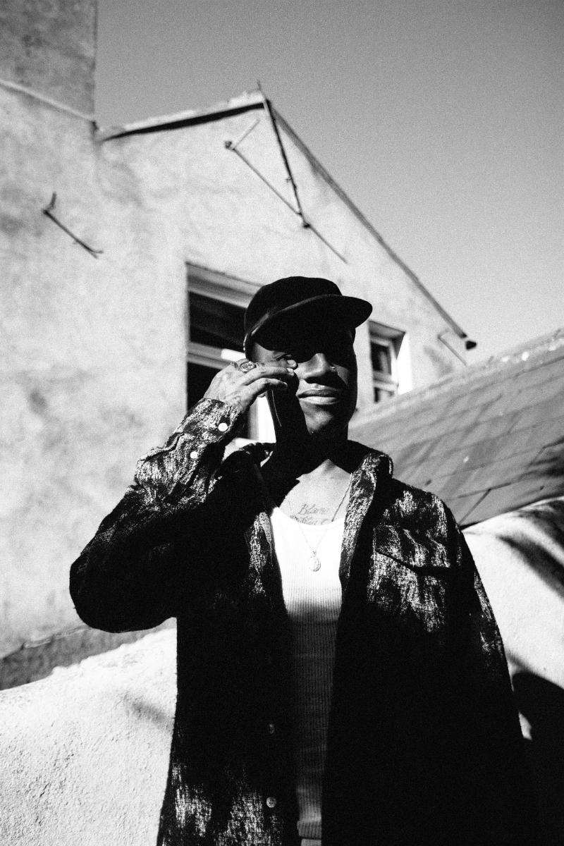 Rejjie Snow Alternates -6