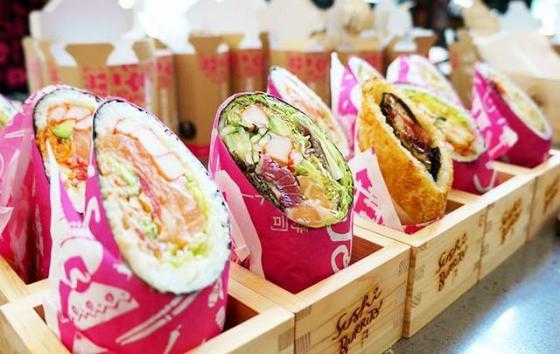 sushi-burrito-21