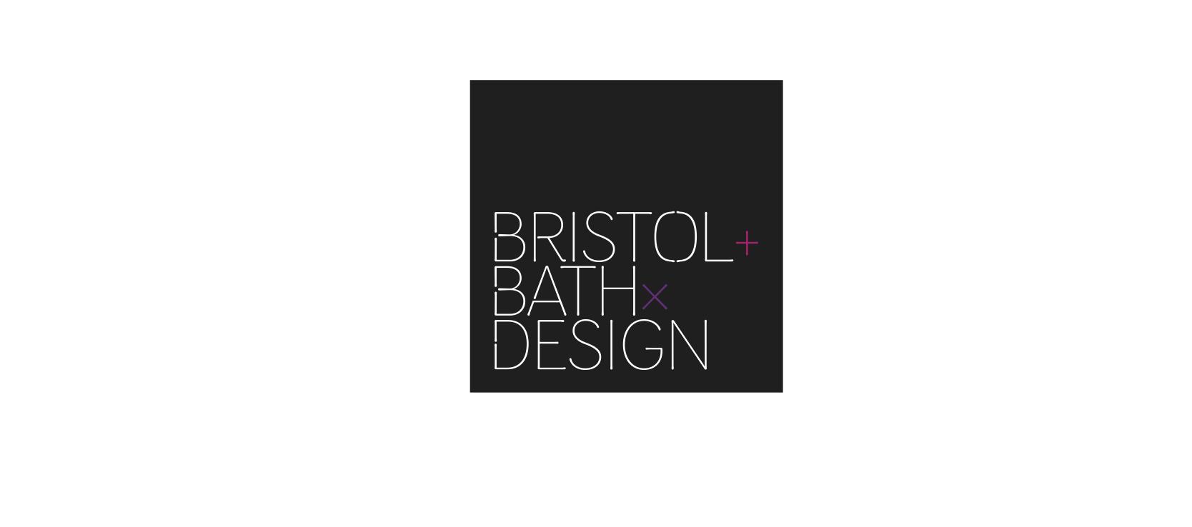 bbd_final_logo_reverse_colour