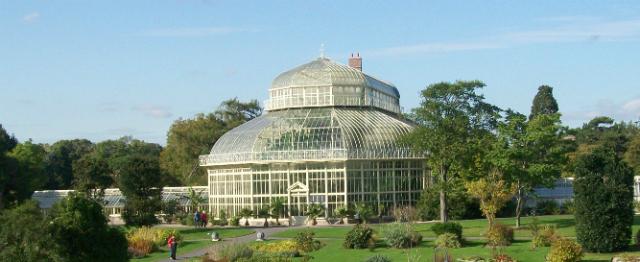 palm-house-botanic-gardens-001