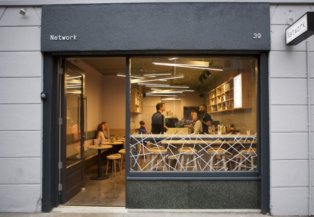 open house dublin design meets architecture