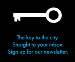 Newsletter 01