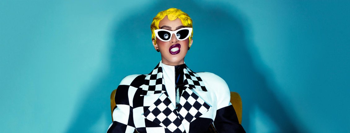 Image result for cardi B invasion of privacy