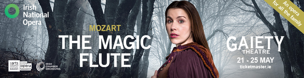 The Magic Flute may -19 banner