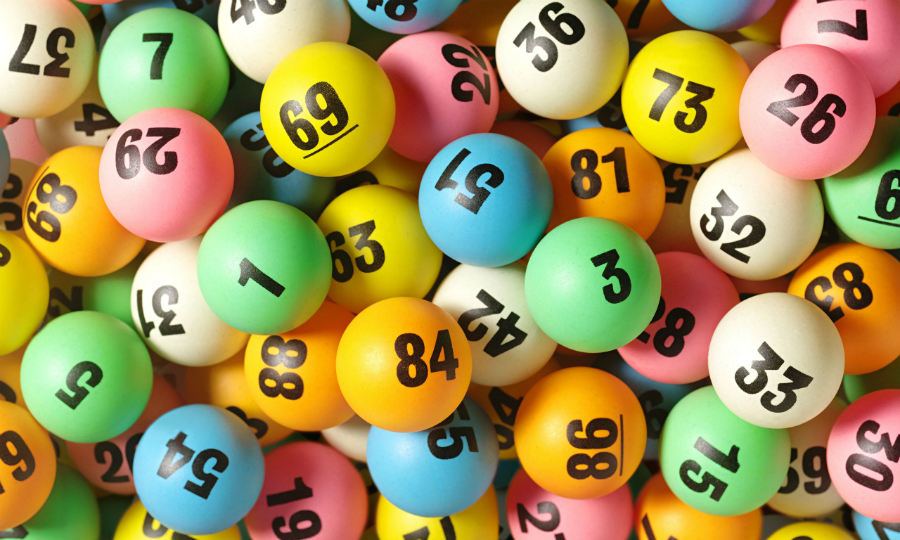 """Image result for lotto"""""""