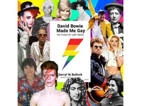100 Years of LGBT Music