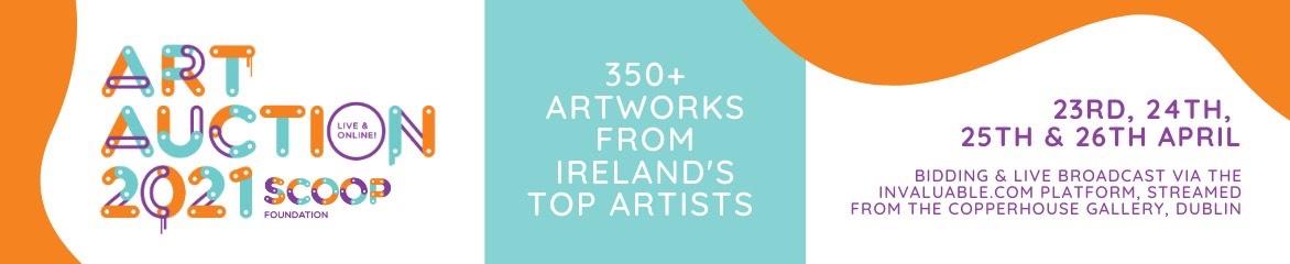 Art auction 2021 – Desktop