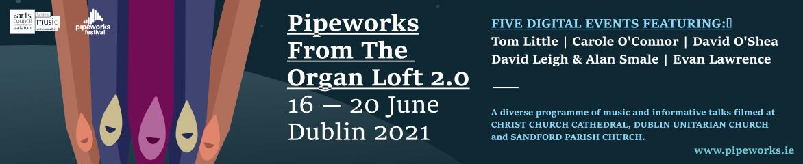 Pipeworks june 2021 – Desktop