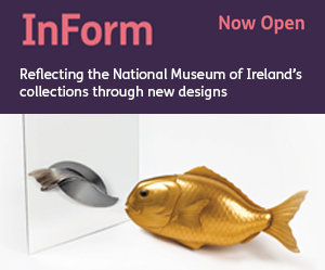 National Museum Exhibitions
